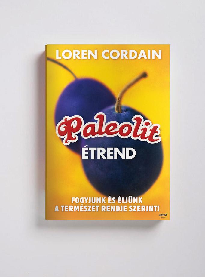 paleolit2