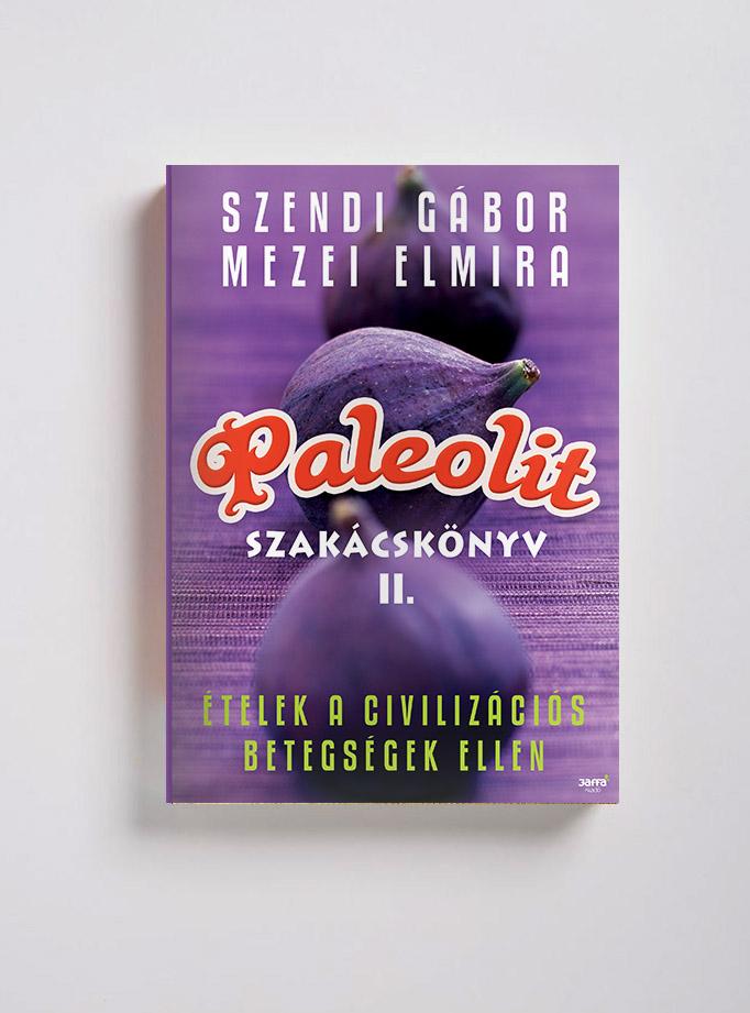 paleolit3